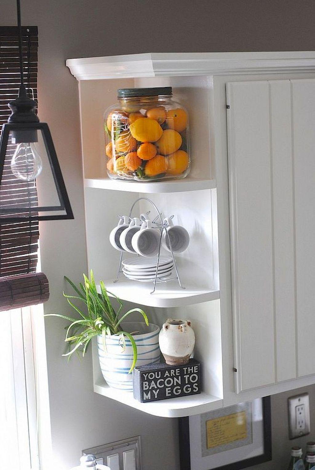 Kitchen Cabinets081