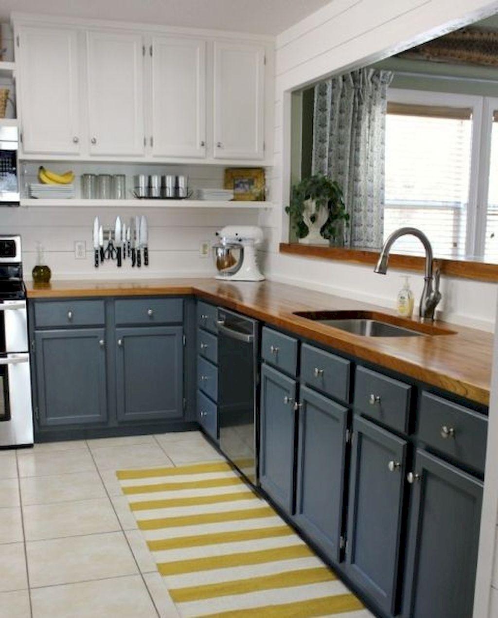 Kitchen Cabinets082