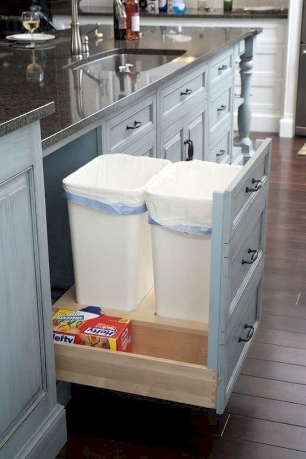 Kitchen Cabinets088