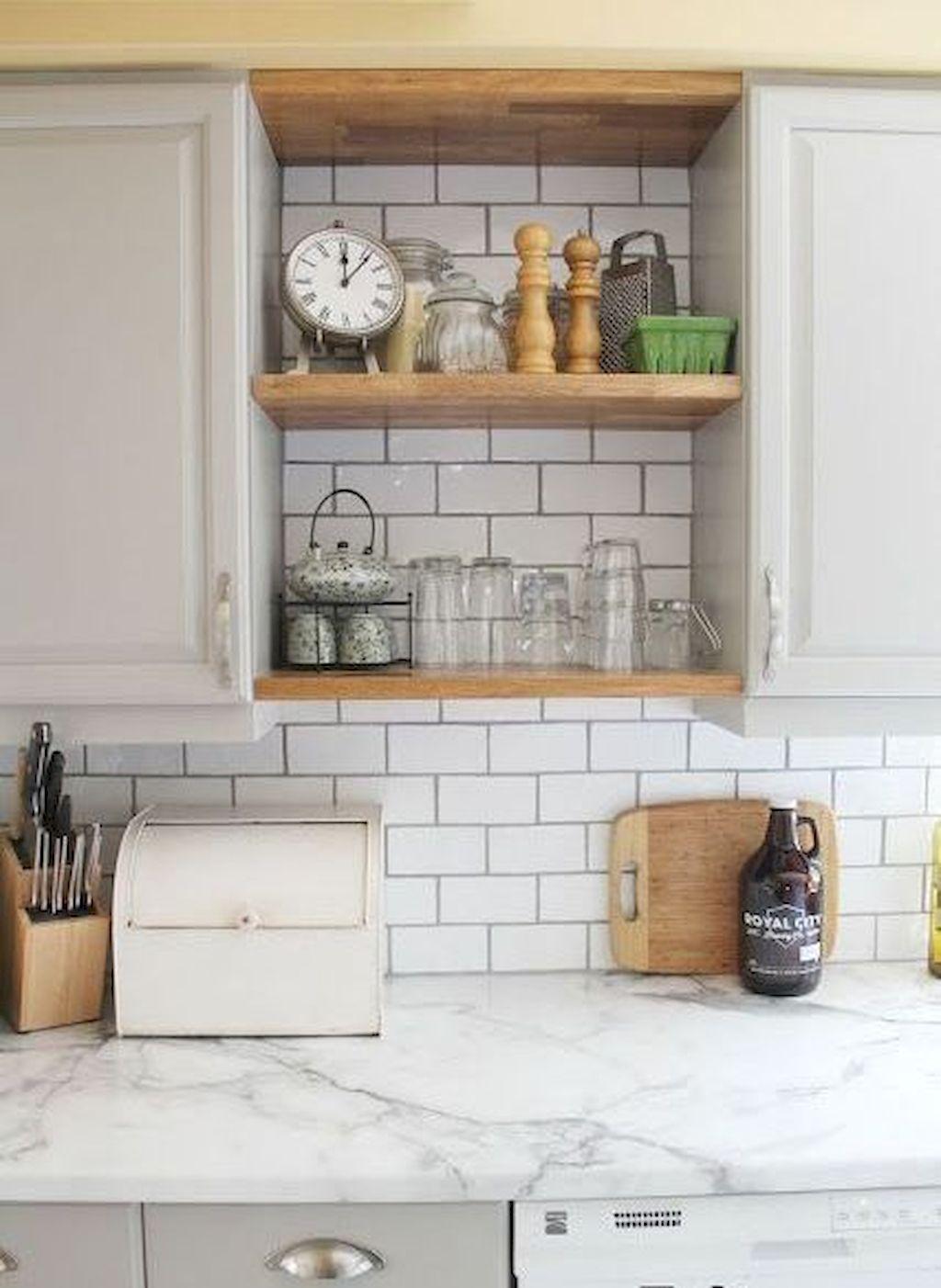 Kitchen Cabinets092