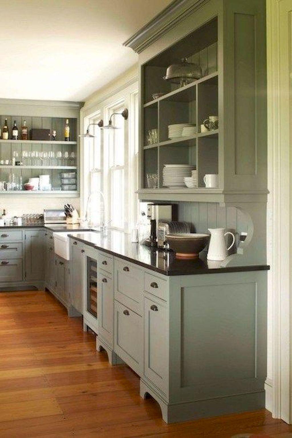 Kitchen Cabinets094