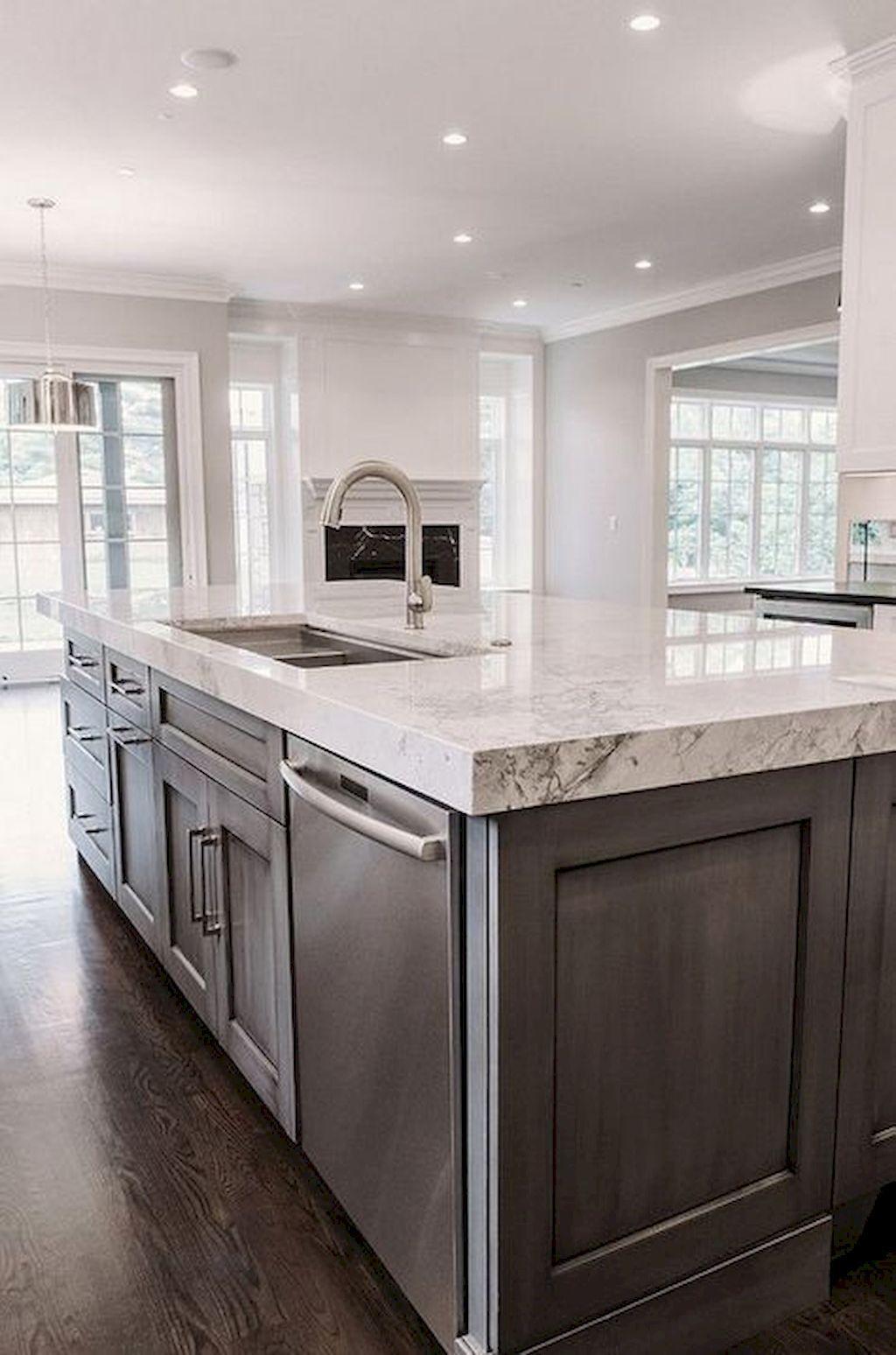 Kitchen Cabinets101