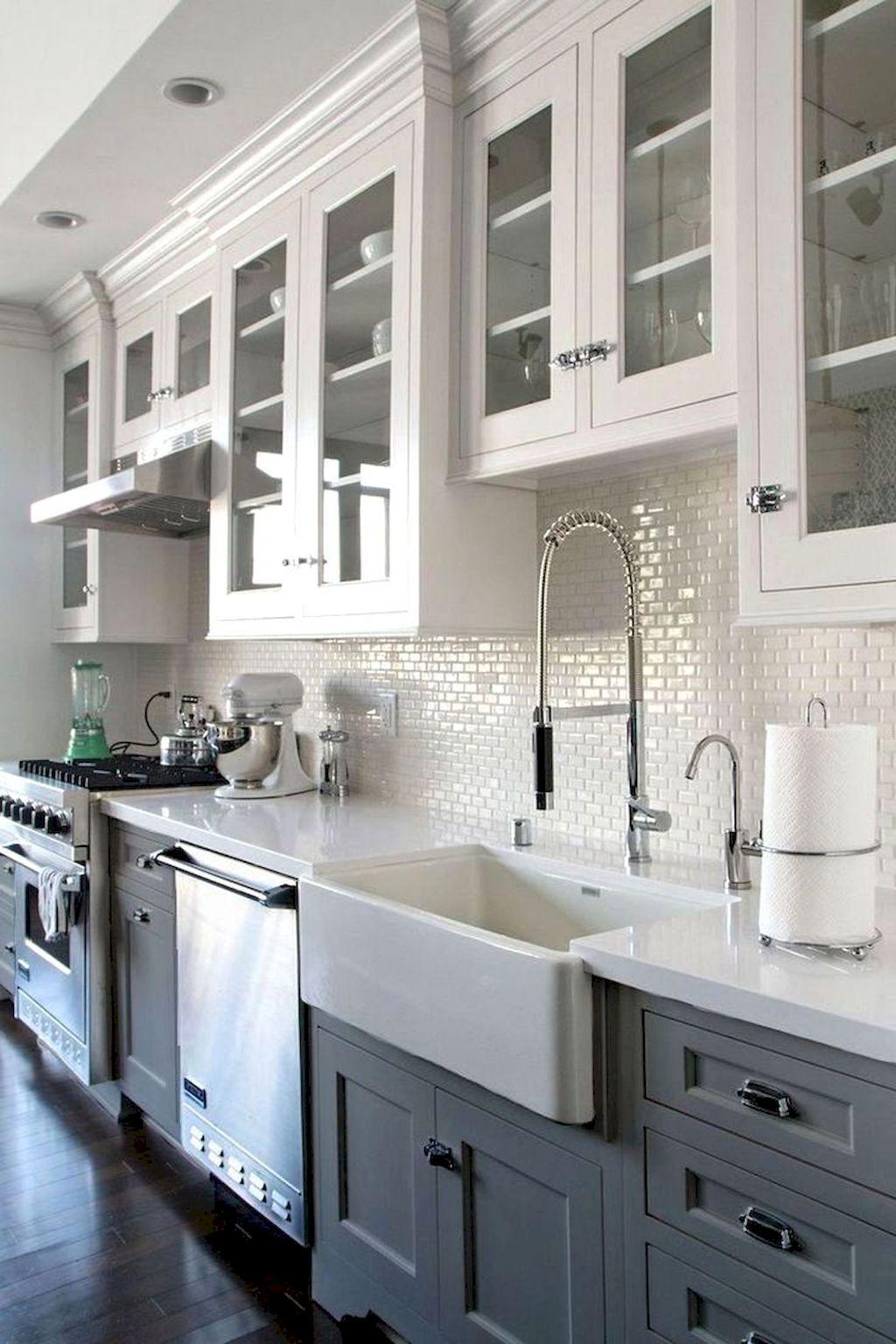 Kitchen Cabinets104