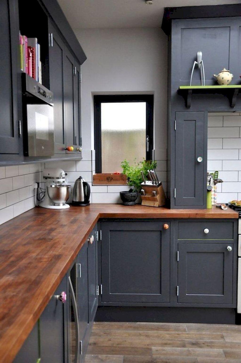 Kitchen Cabinets105