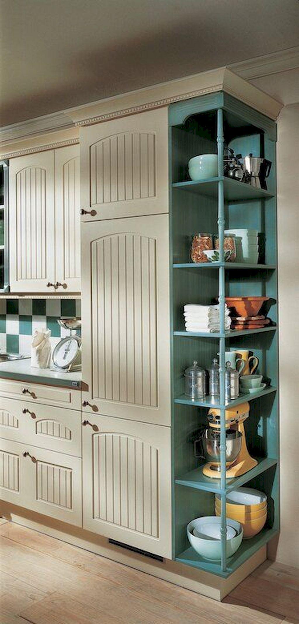 Kitchen Cabinets106