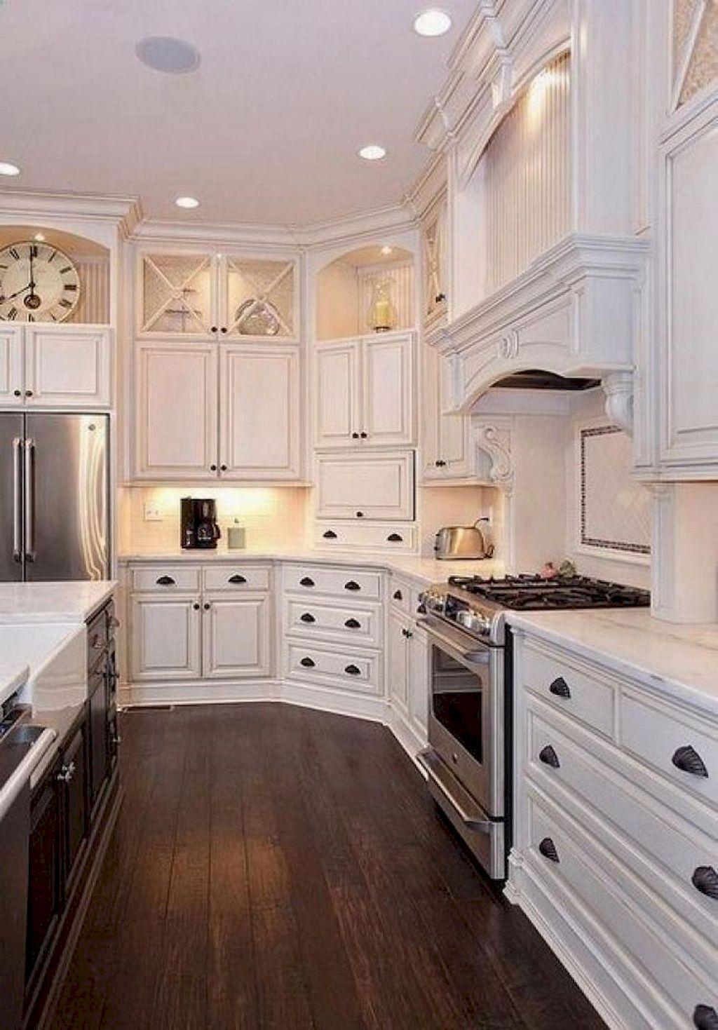 Kitchen Cabinets110