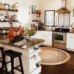 Effective Method to Choose the Best Kitchen Rugs 84