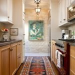 Effective Method to Choose the Best Kitchen Rugs 85