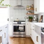 Effective Method to Choose the Best Kitchen Rugs 86