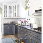 Effective Method to Choose the Best Kitchen Rugs 88