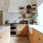 Effective Method to Choose the Best Kitchen Rugs 89