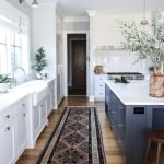 Effective Method to Choose the Best Kitchen Rugs 90