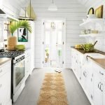 Effective Method to Choose the Best Kitchen Rugs 92