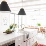 Effective Method to Choose the Best Kitchen Rugs 94