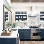 Effective Method to Choose the Best Kitchen Rugs 97
