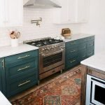 Effective Method to Choose the Best Kitchen Rugs 98
