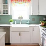 Effective Method to Choose the Best Kitchen Rugs 99