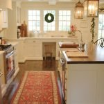 Effective Method to Choose the Best Kitchen Rugs 101