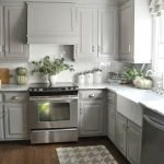 Effective Method to Choose the Best Kitchen Rugs 104
