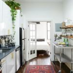 Effective Method to Choose the Best Kitchen Rugs 105