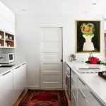 Effective Method to Choose the Best Kitchen Rugs 106