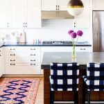 Effective Method to Choose the Best Kitchen Rugs 107