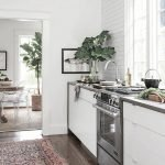 Effective Method to Choose the Best Kitchen Rugs 110