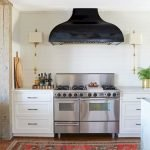 Effective Method to Choose the Best Kitchen Rugs 111