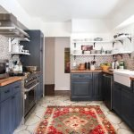 Effective Method to Choose the Best Kitchen Rugs 112