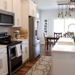 Effective Method to Choose the Best Kitchen Rugs 114