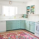 Effective Method to Choose the Best Kitchen Rugs 117