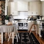 Effective Method to Choose the Best Kitchen Rugs 118