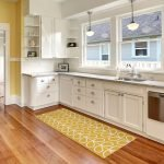 Effective Method to Choose the Best Kitchen Rugs 119