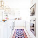 Effective Method to Choose the Best Kitchen Rugs 121