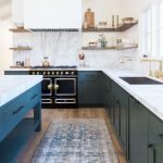Effective Method to Choose the Best Kitchen Rugs 122