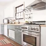 Effective Method to Choose the Best Kitchen Rugs 123