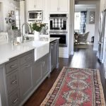 Effective Method to Choose the Best Kitchen Rugs 124