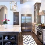 Effective Method to Choose the Best Kitchen Rugs 125