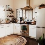 Effective Method to Choose the Best Kitchen Rugs 129