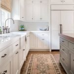 Effective Method to Choose the Best Kitchen Rugs 130