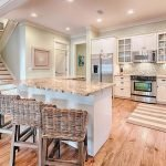 Effective Method to Choose the Best Kitchen Rugs 132