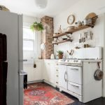 Effective Method to Choose the Best Kitchen Rugs 2