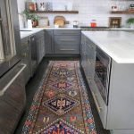 Effective Method to Choose the Best Kitchen Rugs 3