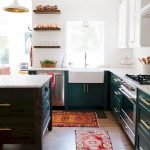 Effective Method to Choose the Best Kitchen Rugs 4
