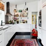 Effective Method to Choose the Best Kitchen Rugs 5