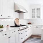 Effective Method to Choose the Best Kitchen Rugs 6