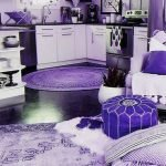 Effective Method to Choose the Best Kitchen Rugs 7