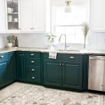 Effective Method to Choose the Best Kitchen Rugs 8