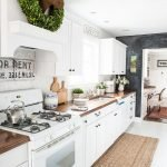 Effective Method to Choose the Best Kitchen Rugs 9