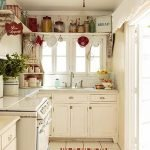 Effective Method to Choose the Best Kitchen Rugs 10